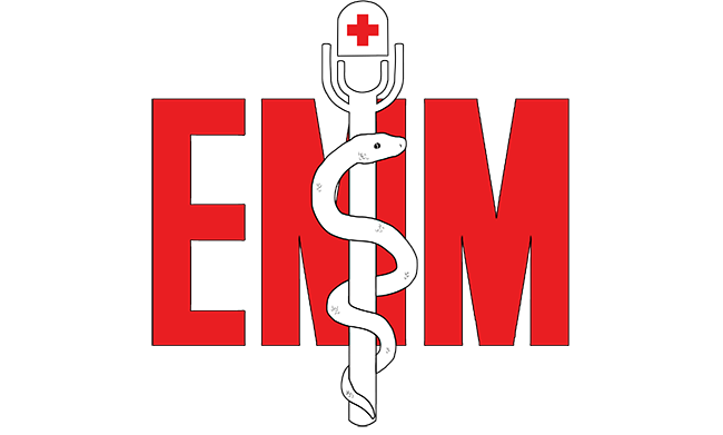 The Emergency Medical Minute